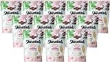 MIYATA - Shirataki Konjak Reisform - 12er-Pack - 12 x 270g/ATG 200g- Werbung -