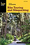 Basic Illustrated Bike Touring and Bikepacking (Basic Illustrated Series) (English Edition)