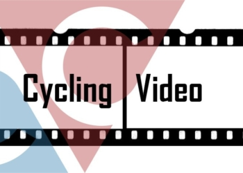 Cycling Video