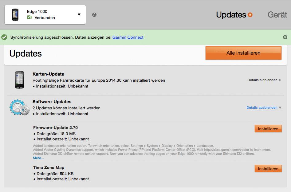 Bildschirmfoto 2015-01-19 um 20.33.40