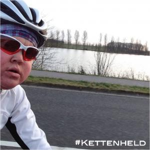 #kettenheld
