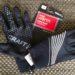 Craft Storm Gloves Winterhandschuhe im Test