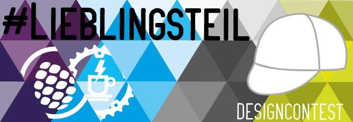 Logo_Lieblingsteil_Designcontest720X250-720x250