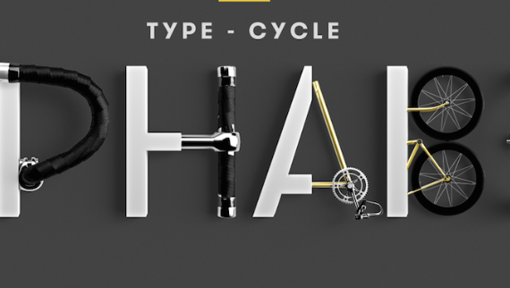 Type Cycle