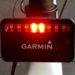 Garmin Varia Radar Test