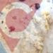 Porridge Heidelbeeren Blaubeeren Vätternrundan