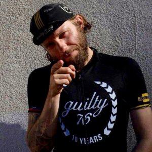 Florian Jöckel Guilty76