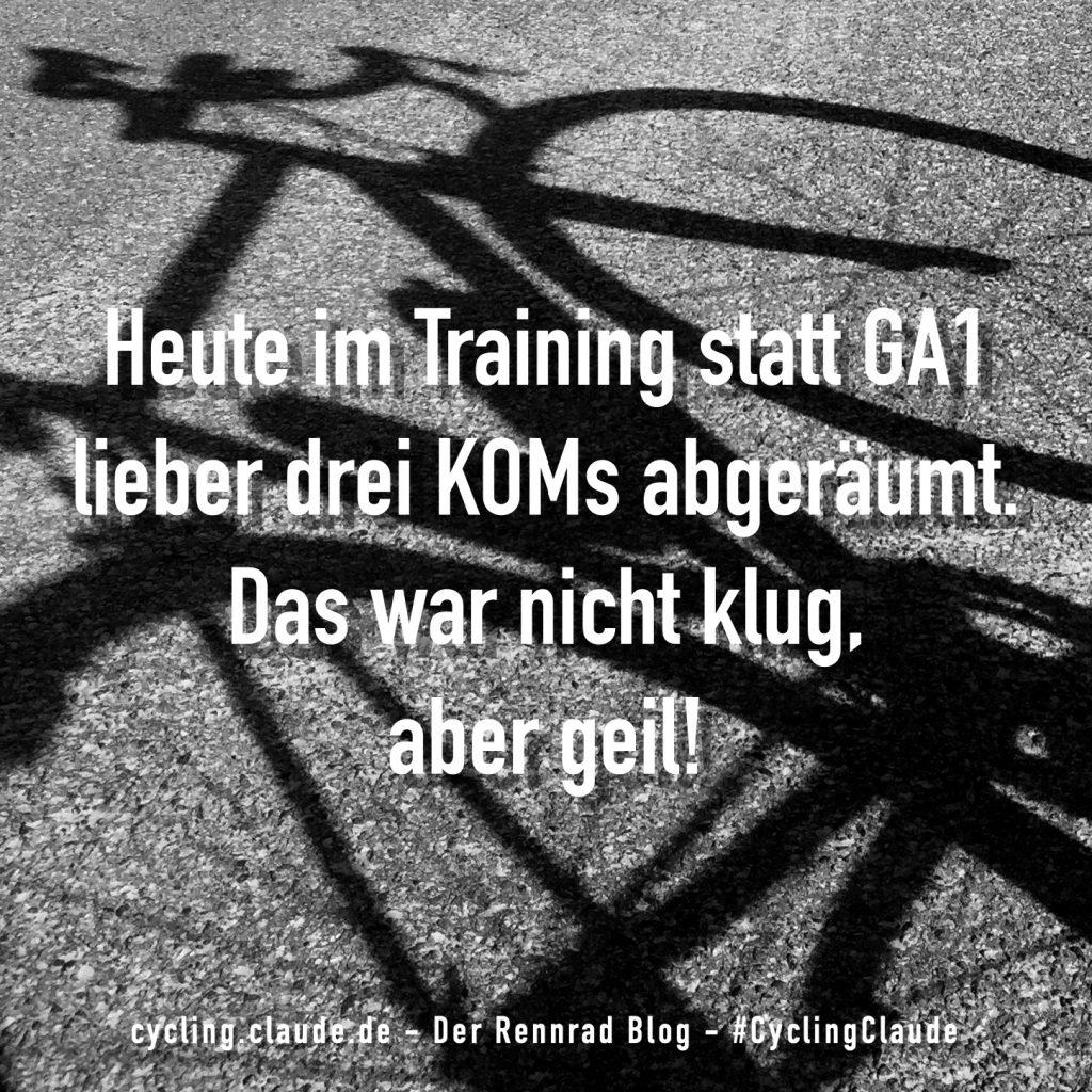 cyclingclaude_statt_ga1_3_koms