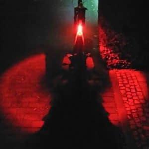 Tern Vizy Light