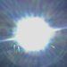 Black Sun Fahrradbeleuchtung