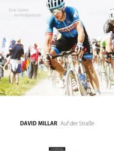 Auf der Straße - David Millar