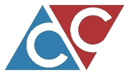 logo-cc-rahmen-blau_rot-hi_weiss