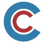 logo-doppelc-blau_rot