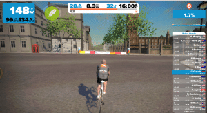 london100-zwift