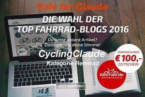 vote-for-claude-top-fahrrad-blog-2016-fahrradde-gross-kopie
