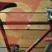 Bikefitting sinnvoll