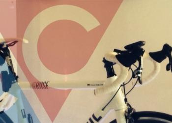 Bikefitting Radlabor Teil 3