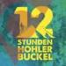 12 Stunden Hohler Buckel Besi&Friends Charity