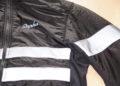 Rapha Brevet Insulated Jacket Jacke