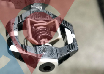 crankbrothers candy 7 pedal