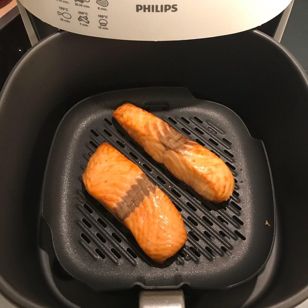 Gesund kochen abnehmen