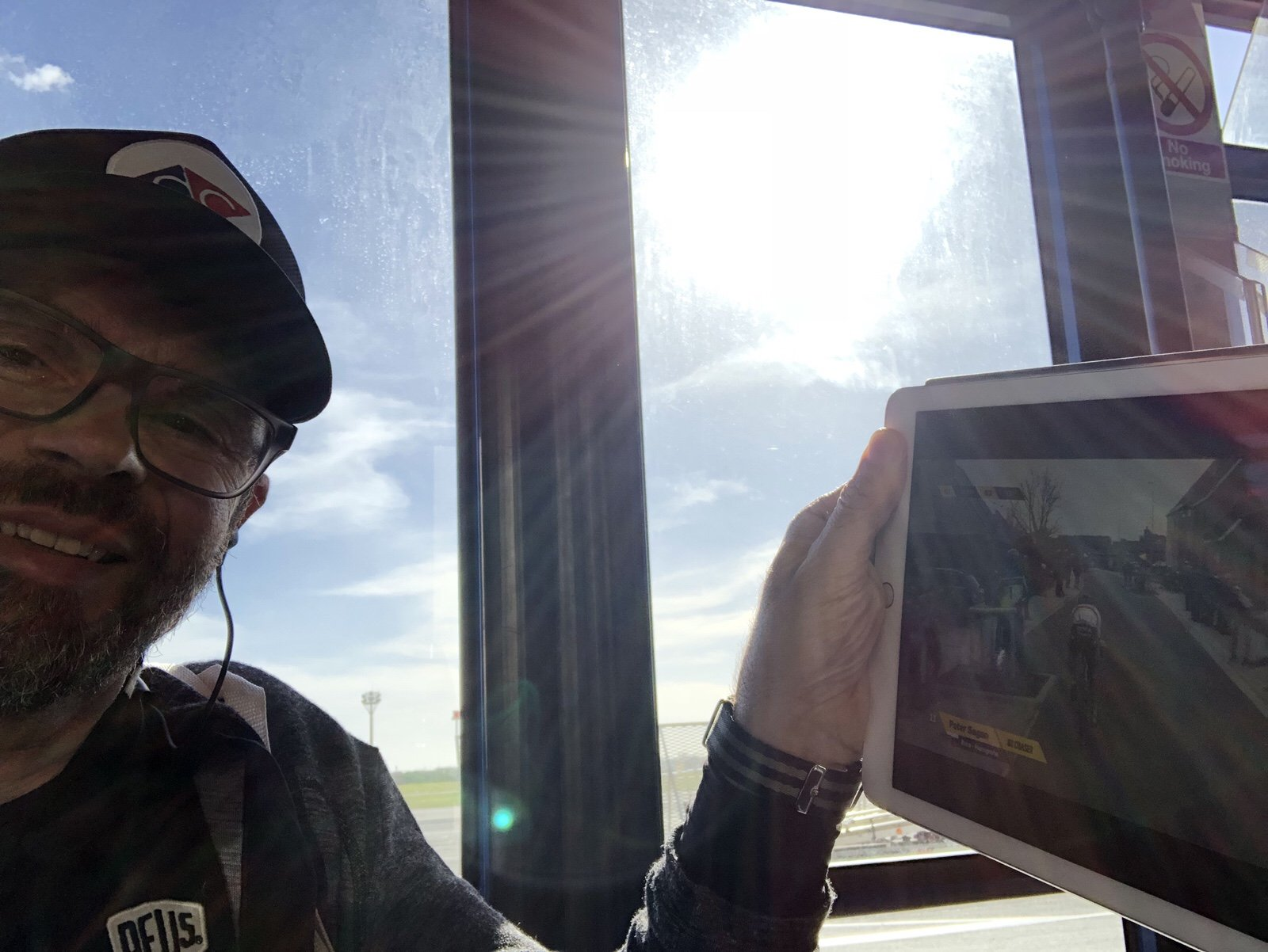 der blog im blog kw 13 2018 cyclingclaude. Black Bedroom Furniture Sets. Home Design Ideas