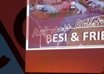 Besi friends 2018