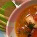 Ceviche Rezept