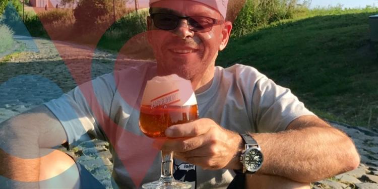 Karemont Bier