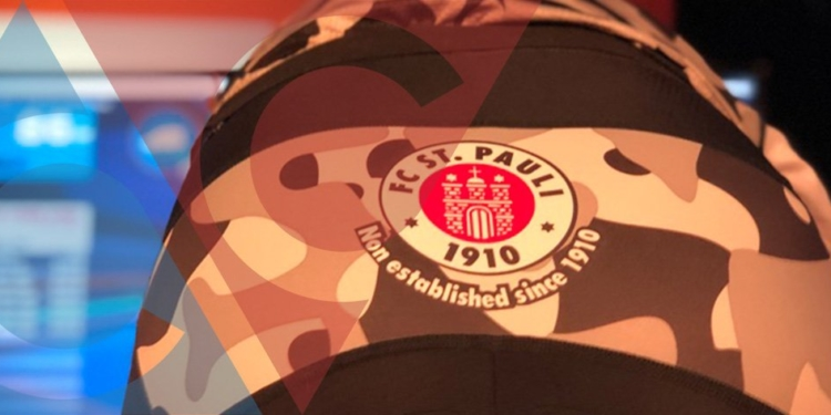 St. Pauli Ergebnis