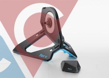 Übernahme Tacx Neo 2