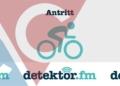 Detektor FM podcast