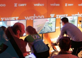 wahoo-zwift-tour