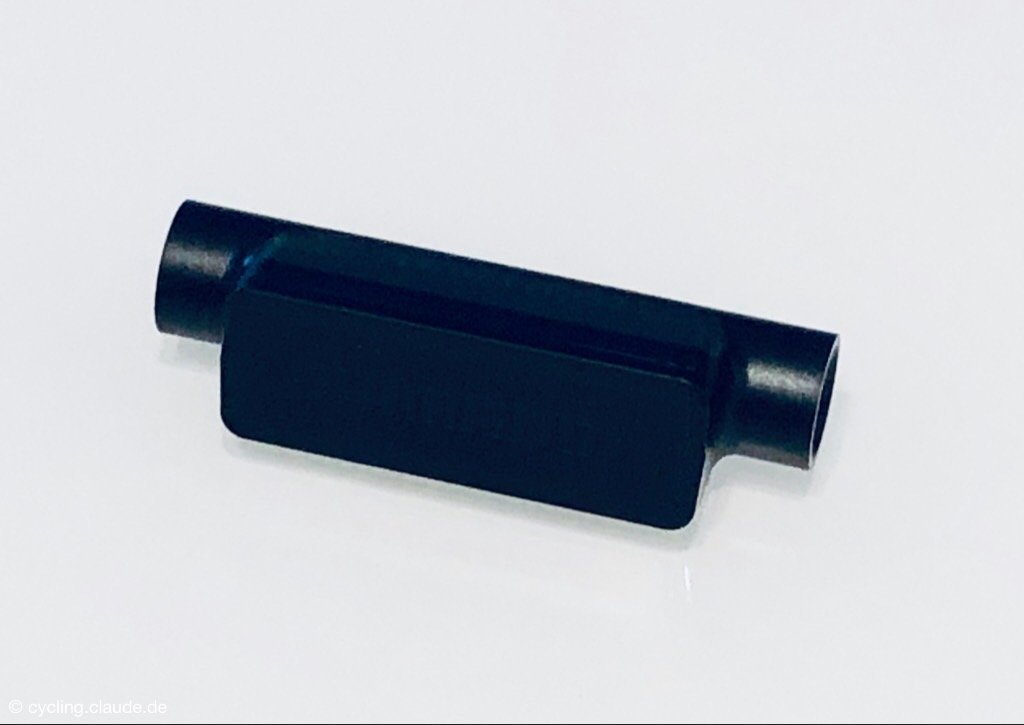 Di2 Wireless Unit Bluetooth
