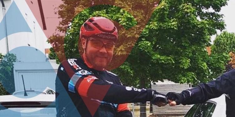 CyclingOlli Claude