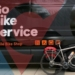 Go Bike Service