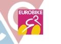 Eurobike Eurobikeshow