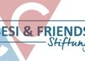 Besi & Friends-Stiftung