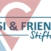 Besi & Friends-Stiftung