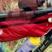 Pedal ED Odyssey Internode Rahmeninnentasche