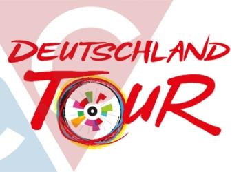Header Deutschland Tour