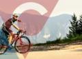 Bikebeat