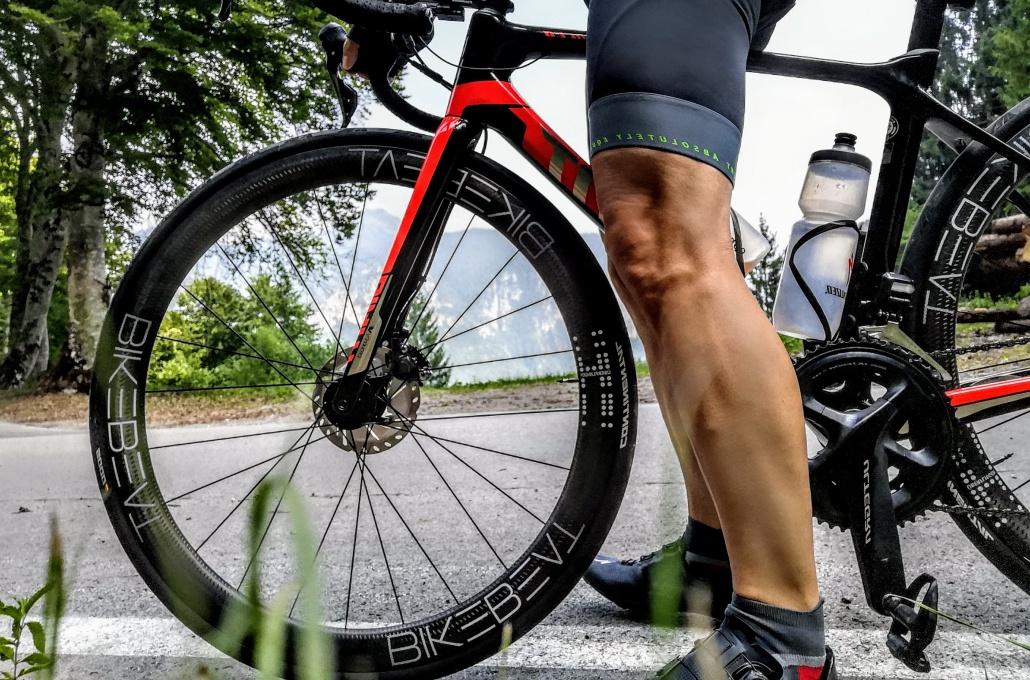 Bikebeat front