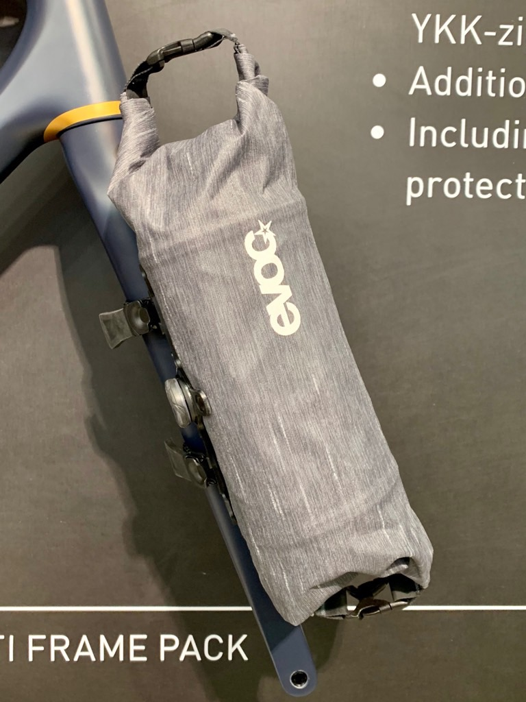 Evoc Dry Bag