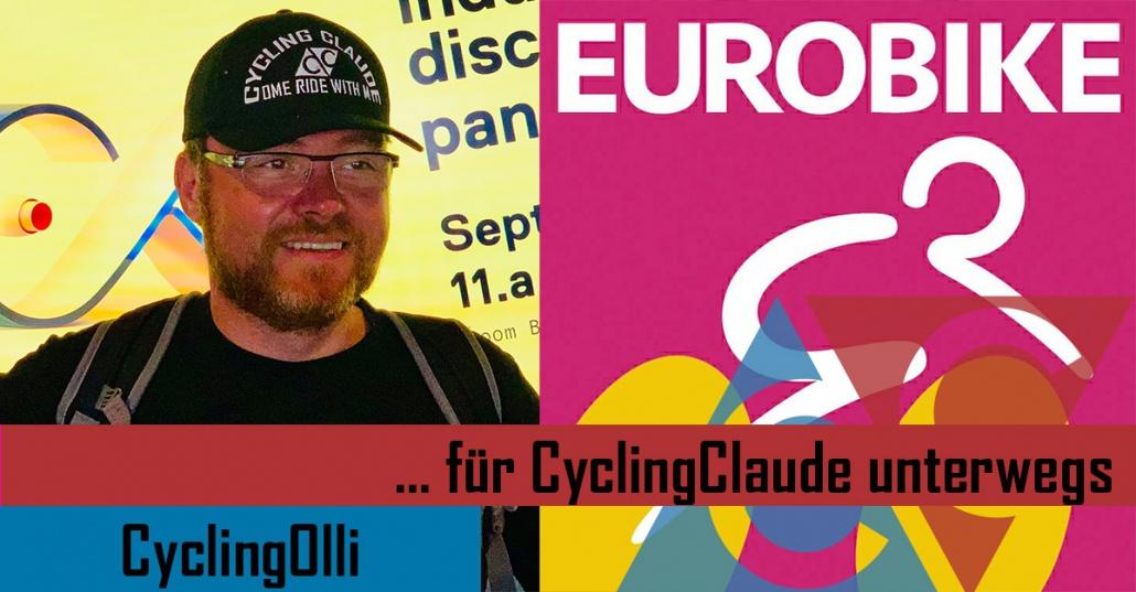 CyclingOlli
