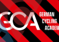 GCA GERMAN CYCLING ACADEMY