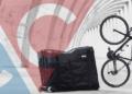 Evoc Fahrradtransporttasche