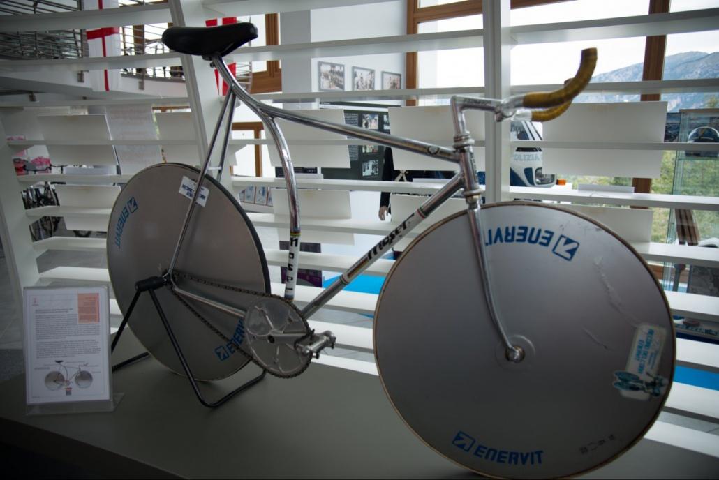 Radmuseum