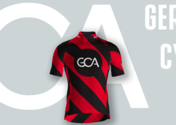 GCA German Cycling Academy