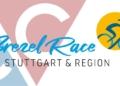 Brezel Race Stuttgart